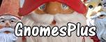 GnomesPlus